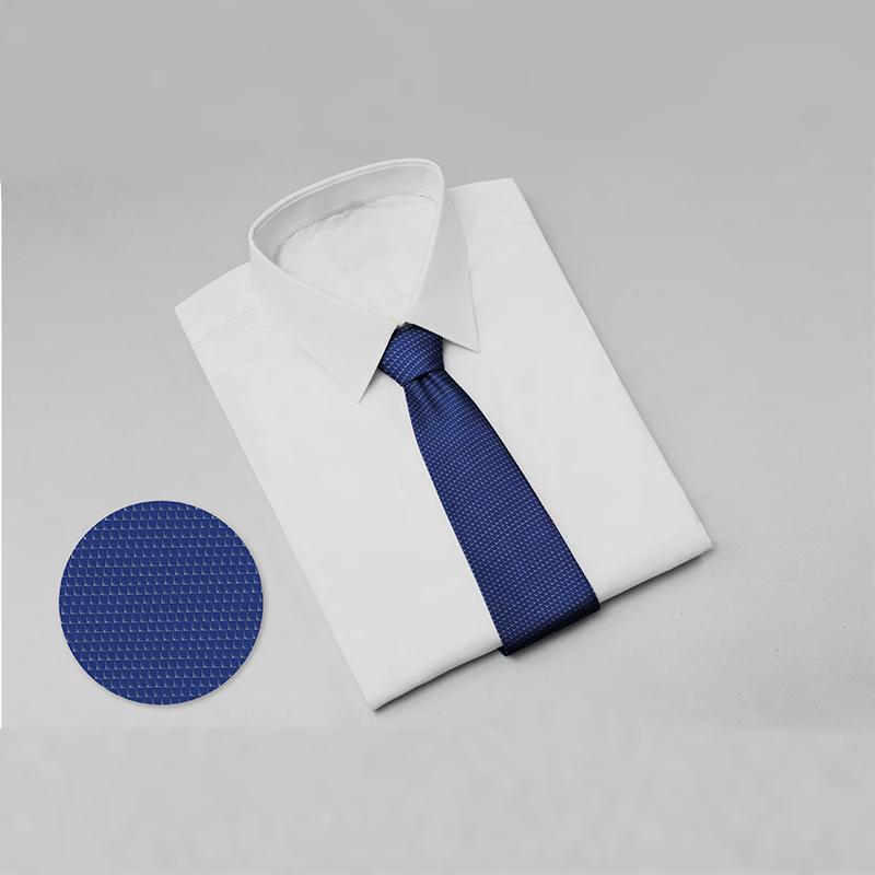 Cravatta Banor